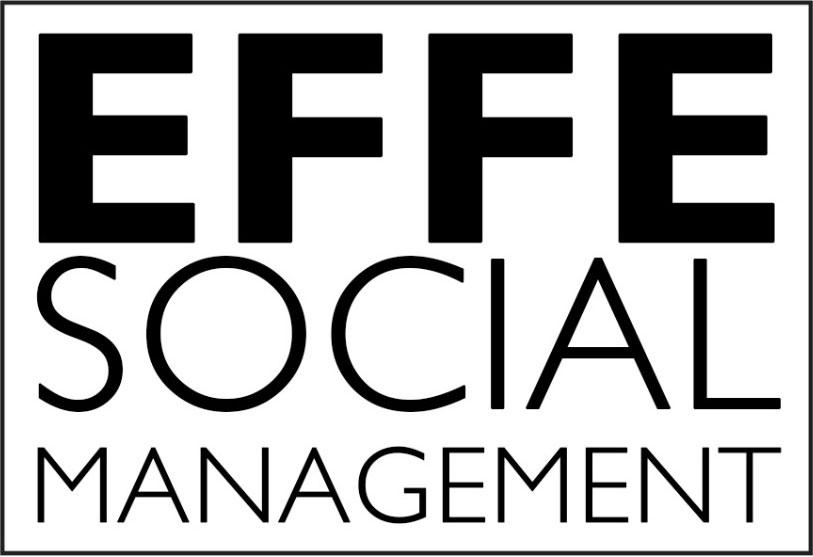 Effe Social Management